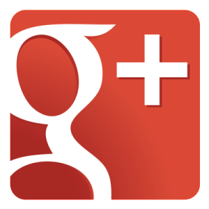 GooglePlus-Logo-02-400x400