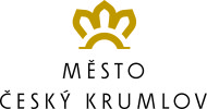 ck_mesto_logo