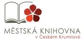 knihovnack-logo2016-rgb-H-barva