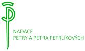 nadace_petrlikovi