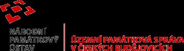 logo_NPU_nejmenší
