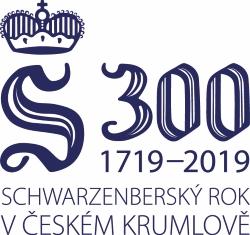 Schwarzenberský rok v Českém Krumlově