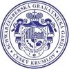 logo_SGG_nejmenší